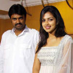director-vijay-with-amala-paul