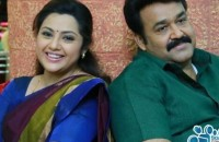 Drishyam-movie-new-stills