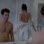 fifty-shades-of-grey---214-