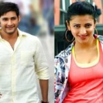 shruthi-maheshbabu-movie