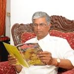 S_A_Chandrasekar