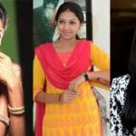 karthika_lakshmi_menon_thulasi001