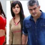 ajith-55-movie-anushka-trisha