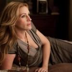 julia-roberts-interview