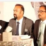 kaththi-movie-subashkaran-pressmeet