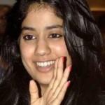 sridevi-s-daughter-jhanvi