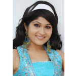 devikrupa-serial-actress-60