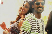dhanush-anegan-in-november-600