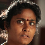 tamil-actress-sujatha-600